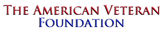 The American Veteran Foundation